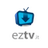eztv_it profile