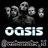 OasisManiac_ID profile