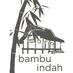 bambu indah's Twitter Profile Picture
