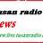 Tusan Radio