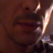 gioday1 profile