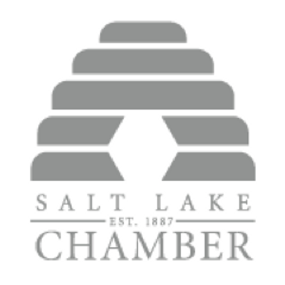 Salt Lake Chamber   Social Profile