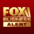 Fox Business Alert