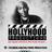 @hollyhoodprod