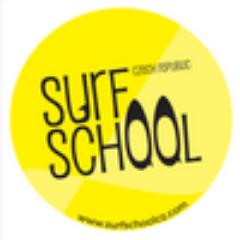 Surf School CZ