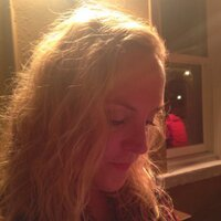 Ema inglis | Social Profile
