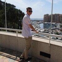 Beau metz | Social Profile