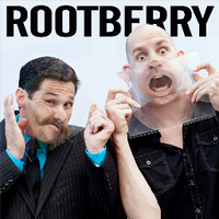 rootberry | Social Profile
