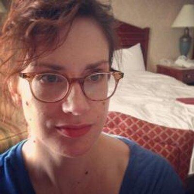 Christine Hart | Social Profile