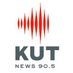 Avatar for KUT News