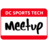 DC Sports Tech
