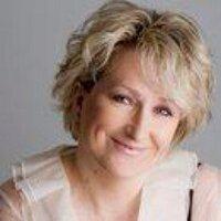 Claire Golden | Social Profile