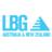 @LBG_Au_NZ
