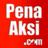 @penaaksi