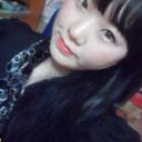 다혜 (@01012538253) Twitter