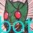 The profile image of hopper_min_bot
