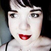 Louise Mohr | Social Profile