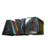 Ayo353456 profile