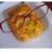 大王☆窓辺 〆切ごはんご飯おかわり頒布中