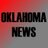 news_oklahoma profile