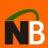 <a href='https://twitter.com/NectarBridge' target='_blank'>@NectarBridge</a>