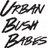 UrbanBushBabes