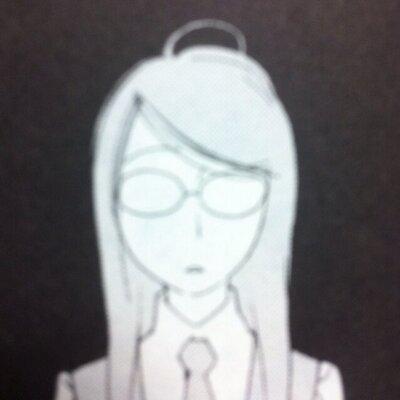 ††¥¥$}{1⊿⊿†† | Social Profile