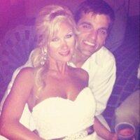 Ryan Somerville | Social Profile