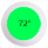 @Thermostatforum