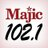 Majic1021OnAir profile