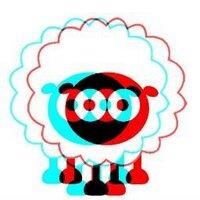 Electric Shepherdess | Social Profile