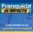 @franquiciamovil