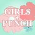 GIRLS_PUNCH