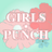 GIRLS_PUNCH