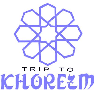 Trip To Khorezm