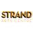 StrandArtsCentr