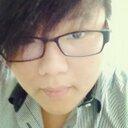 jucqjie (@0124Jucqling) Twitter