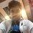 @afdzaal_sadiq