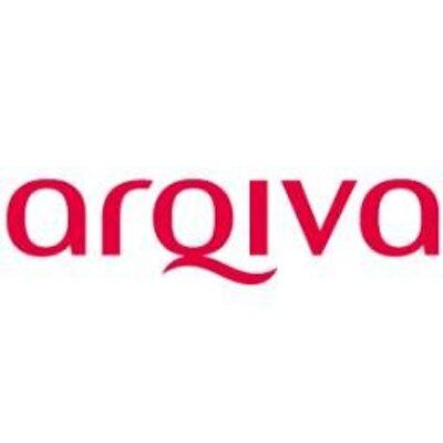 Arqiva WiFi Service