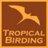 TropicalBirdingTours