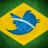 @brazil_startups