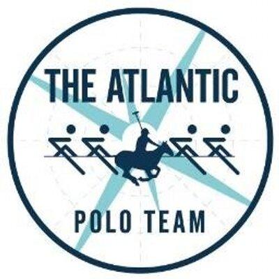Atlantic Polo Team | Social Profile