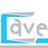 cave4host.com Icon