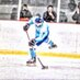 @hockeysnipe19