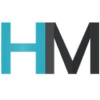 homecinemablog