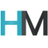 The profile image of homecinemablog