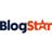 BlogStarUK