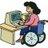 The profile image of shogaisha_emp