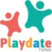 Playdate Turkey's Twitter Profile Picture