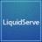 liquidserve.com Icon